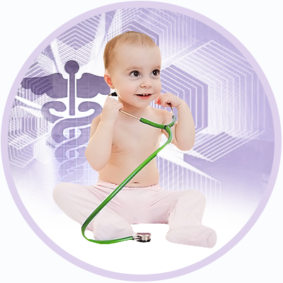 Pediatric Urology in Ahmedabad, Jaipur, Udaipur, Ajmer, Kota